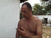 Как правильно мастурбировать мужчине в одиночку