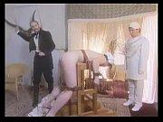 Инцест порно из худ фильмов в контакте