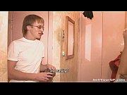 Смотреть эротический фильм шалун