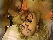 Порно жемткое лесбиянки полицейские