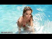 Get Wet With Kayla