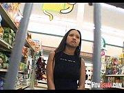 Шимейлы девушка на девушке порно