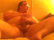 Смотреть большое и привлекательное порно ххх фото 18-467