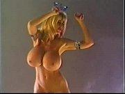 Смотреть груповое жёсткое порно видео