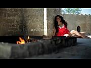 армянский геи порно видеоролик