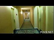 Онлайн Порно Видео Толстых Толстые Порно