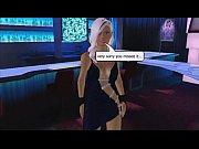 Топ актрис порнр
