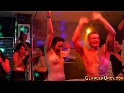 Русские фильмы порно хорошем качестве