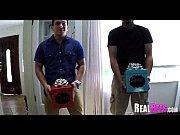 Кольца на яички мужские видео как одевать