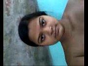 Сексуальная стефани макмен видео