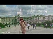 Жертва автостопа русский порно фильм