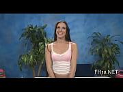 Секс с тещей скрытая камера смотреть видео русское