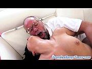 Порнофото в кишку фото 708-295