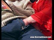 Романтичные порно срывание целок