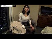 ★スーパーセックス★宇都宮の駅前でナンパしたパチンコ屋超かわいい店員のはるかちゃんがまさかのナンパスーパーセックス!