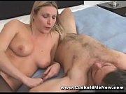 Занимаются сексом под одеялом