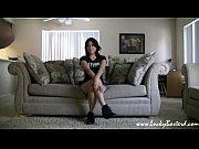 Порно видео соревнование миньетчиц