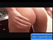 anal creampie compilation 2 xxxporn4all.com