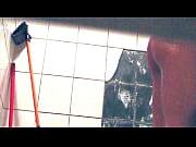 Видео крупно вхождение члена во влагалище целки