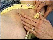 Gratis sex kontakt porno sexy