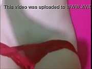 Девушка снимает колготки эротика