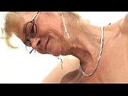 Смотреть порнуху с красивыми телками в чулках