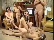 Русское порно со зрелыми пьяными женщинами смотреть онлайн