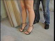 Смотреть порно ролики толстые девушки раздвигают ноги