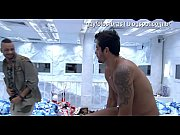 diego bbb14 acorda excitado novamente – Porn Video