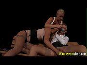 Фильмы с женским садизмом