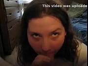 Порно видео с металлической анальной пробкой