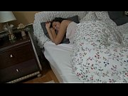 порно актриса лаура анхель