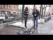 Порно видео русская госпожа использует раба