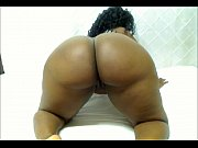 AFRICANBOOTY- cam show