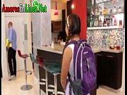 Посмотреть кыз гумыры сериал индийский