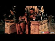 секс дикие племенам