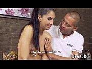 белоснежка 7 гномов фильм порно