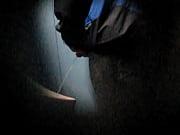 Видео про воронинов когда вера отсосала у кости