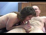 Порноролики с монстрами тенкалиями