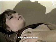 Порно руское мть ебется с сыном и заходит сестра начала ругатся и залезла на брата инцент семейное руское