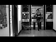 Lizi Benites - Making Of Paparazzo - www.Panica...