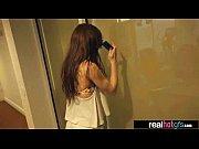 Видео ебля с красивой казашкой