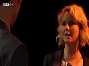 Парно фотки из сериала впронины