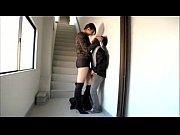 Порно в контакте русское скрытая камера