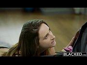 Смотреть порно видео на мобильного телефона бес платно онлайн