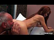 Лесби совращение порно видео