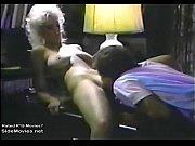 Очень красивая домашняя порнуха
