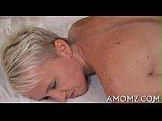 Подлинное принуждение к сексу порно ролик