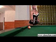 Судороги в экстазе порно видео