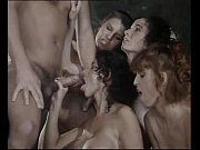orgy ancient in young louise Sarah